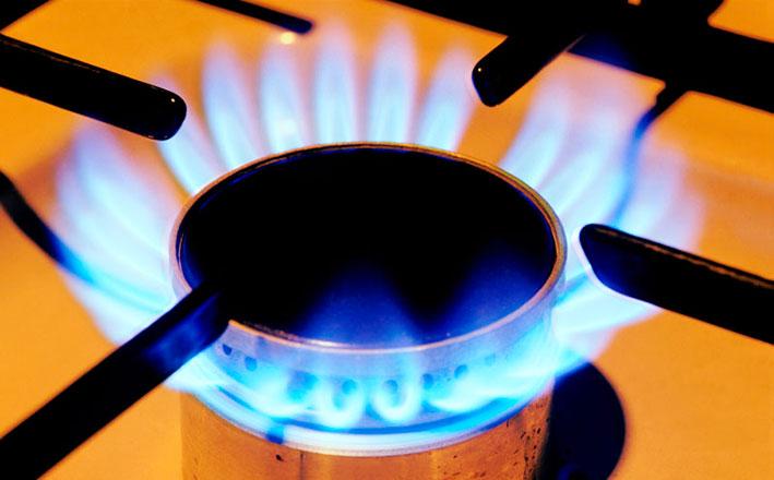 Миллион жителей подключится к газу до конца года в Алматинской области