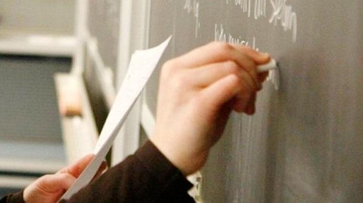 О новой системе оплаты труда учителей рассказал министр Сагадиев