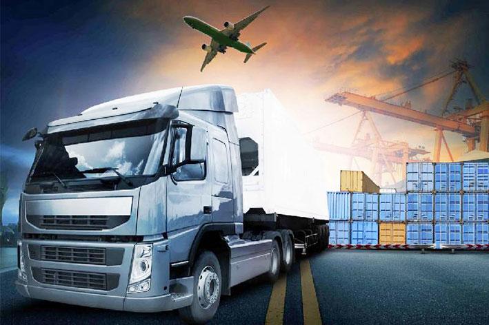 «Цифровизацию» грузовых авиаперевозок завершают в Казахстане