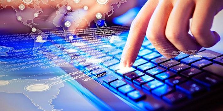 ЦОП переходит на новые цифровые технологии