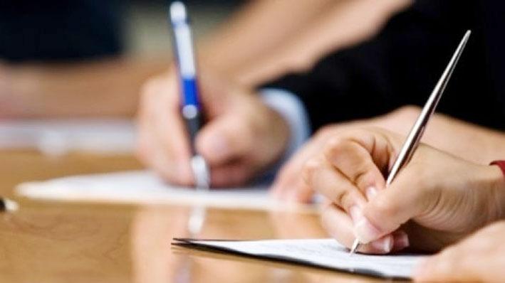 НПО будут консультировать в Талдыкоргане