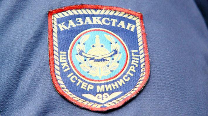 «Домушник», совершивший кражу на 1,3 млн тенге задержан в Талдыкоргане
