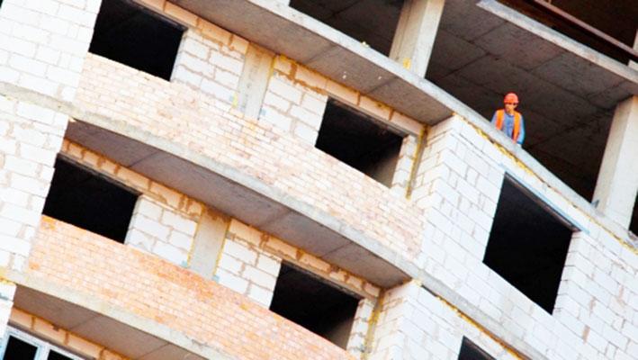 На строительство студенческих общежитий потратят 150 млрд тенге госсредств