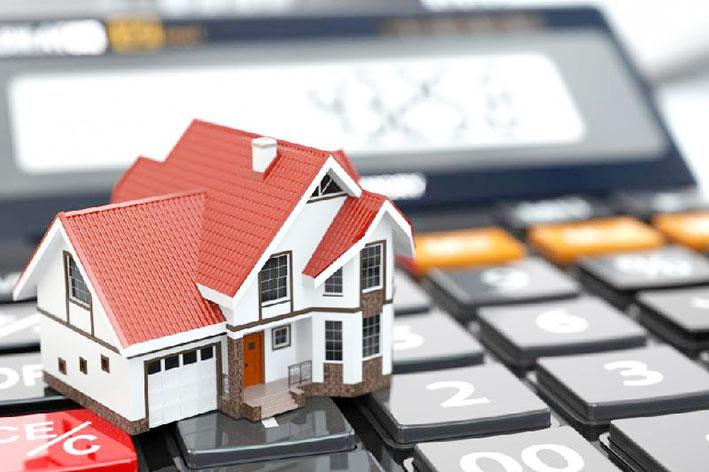 Нацбанк утвердил жилищную программу «7-20-25»