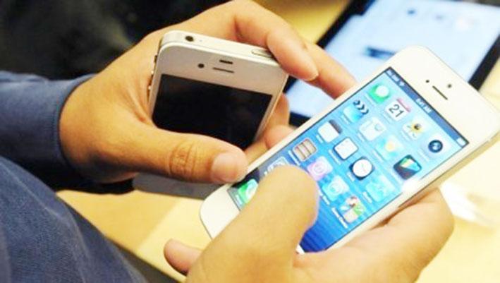 Зарегистрировать сотовые телефоны можно онлайн и через SMS – Абаев