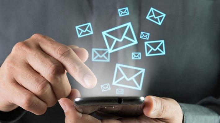 После каждого получения медуслуги казахстанцам будет приходить SMS