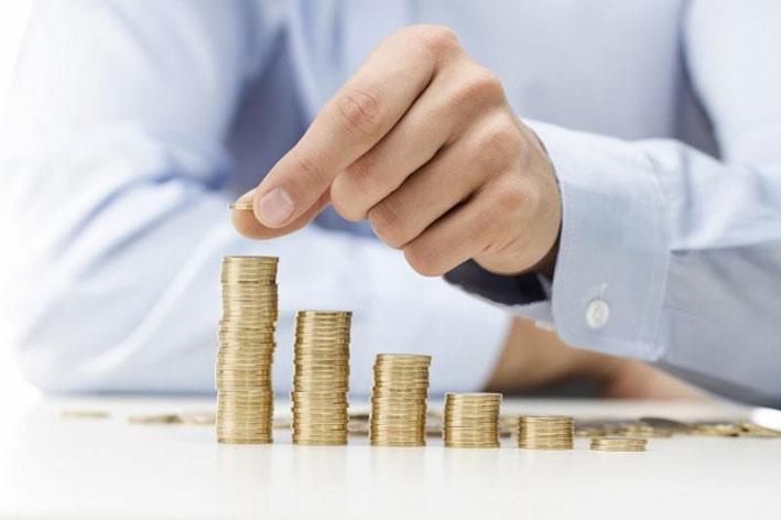 Что грозит фрилансерам, если они не будут отчислять деньги в ЕНПФ