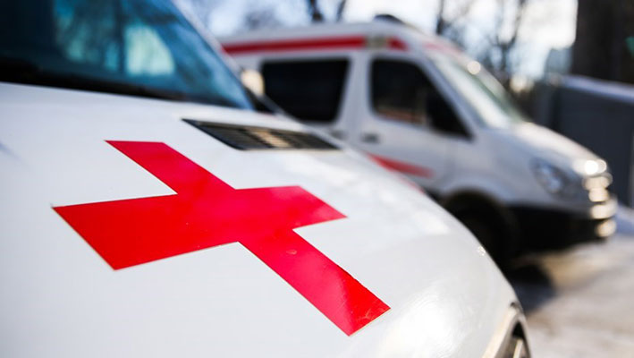 Шесть человек погибли по вине пьяных водителей в Алматинской области