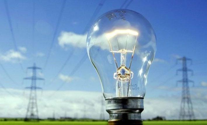 Процедура подключения к системе электроснабжения