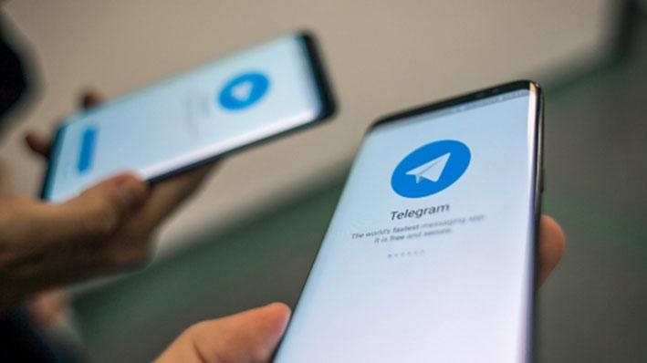 Какими услугами Telegram-бота egov.kz чаще всего пользуются казахстанцы