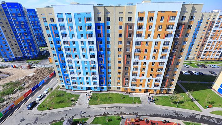 Для малоимущих снижен взнос по программе «7-20-25» в Алматинской области