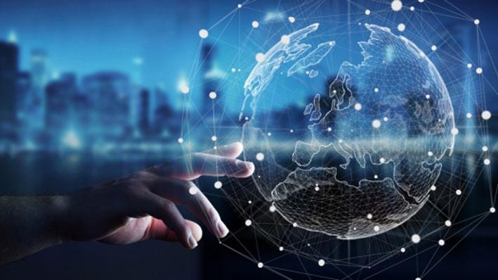 Казахстан вошел в число лидеров по развитию электронного правительства
