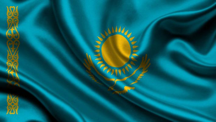 По программе «Рухани жаңғыру» в Текели провели 199 мероприятий