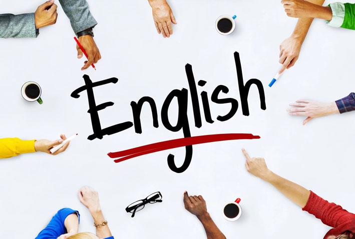 Алгоритм изучения иностранного языка