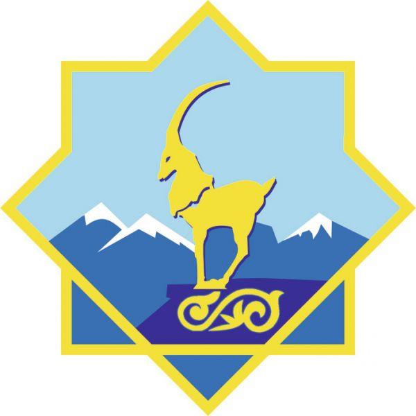 В Текели прошел чемпионат по спортивному скалолазанию
