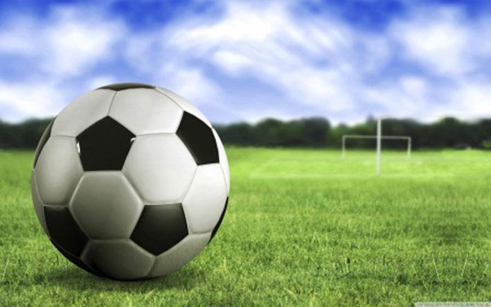 Результаты игр Чемпионата г. Талдыкоргана по футзалу среди КФК 2019 года (Групповой турнир)