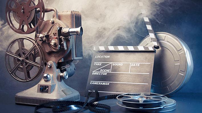 Сериал «Патруль» будут снимать в Талдыкоргане