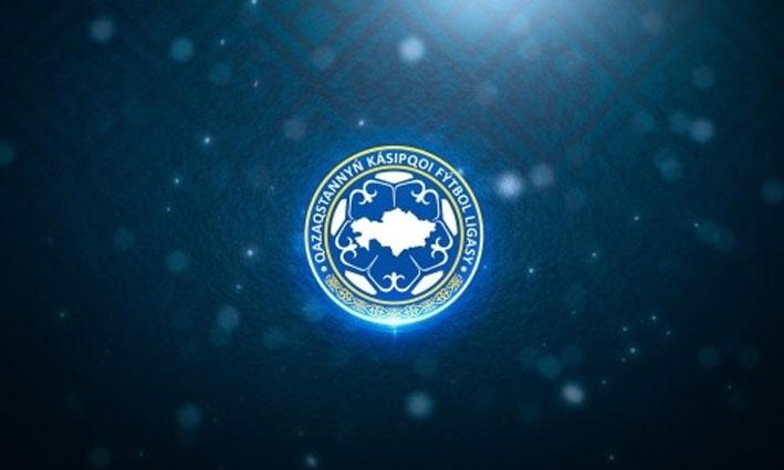 ПФЛК определила лучших игрока и тренера премьер-лиги в марте