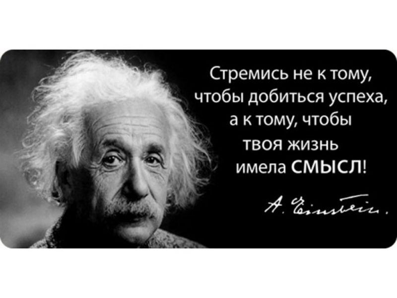 Притча о жизни: «Почему я так живу?»